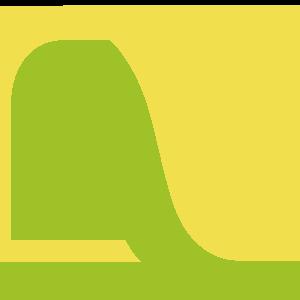Newline Tech